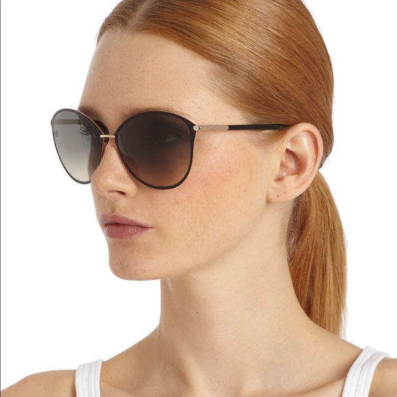 36de29a1be Tom Ford Penelope Cat Eye Sunglasses. M 5a8cad3ea4c4856edf4dafe9